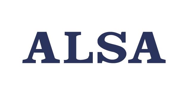 Alsa logo